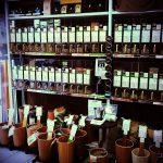 低価格、短時間で生豆から焙煎してくれる北千住のコーヒー豆専門店「マメココロ」。