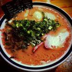足立区民がぜったい食べてる「田中商店」。東京で本物の博多ラーメンはここだ!