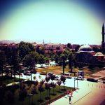 アジア人が少ない!トルコ中部の都市「マラティヤ(Malatya)」はこんなところ。