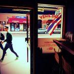 【海外タイ料理】スウェーデン・ストックホルム(Stockholm)の小さなタイ料理屋で食べてみる。