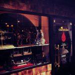 「孤独のグルメ」にも出た!北千住の有名な本格タイ料理屋「ライカノ」。