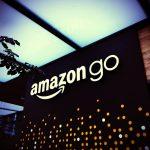 シアトルで、新旧のアマゾン本社(Amazon.com)と「Amazon Go」をチェック。