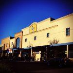 【海外スーパー】海外でスーパーマーケット巡り。ワシントン州・シアトルの「QFC(Quallity Food Center)」。