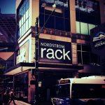 ブランド品の掘り出し物を見つける!「NORDSTROM RACK(ノードストローム・ラック)」。