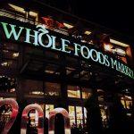 【海外スーパー】海外でスーパーマーケット巡り。アメリカのオーガニック系スーパー「Whole Foods Market」。