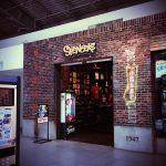 ノースアメリカとカナダで600店以上展開する雑貨店「Spencer's(スペンサーズ)」。日本のアニメがアメリカでも熱い!?