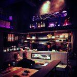 【海外居酒屋】日本人オーナーのお店。ワシントン州・シアトルの日本料理屋「SUIKA SEATTLE(西瓜居酒屋)」。