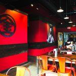 【海外ラーメン】オレゴン州・ポートランドで日本のラーメン店「まるきんラーメン」を発見。「MARUKIN RAMEN SE Ankeny」。
