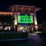 【海外スーパー】オアフ島の定番オーガニック系スーパーマーケットをチェック。