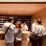 【有名店】裏原宿の隠れ家的コーヒー豆専門店「KOFFEE MAMEYA」。
